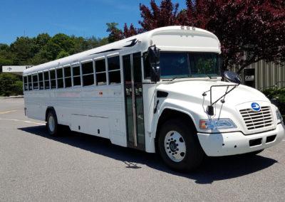 activity bus new 3