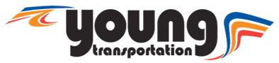 Young Transportation & Tours