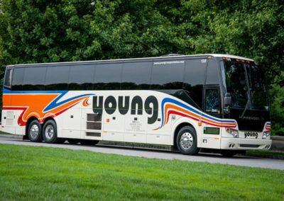 56-passenger