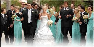 wedding pic 1 - Copy